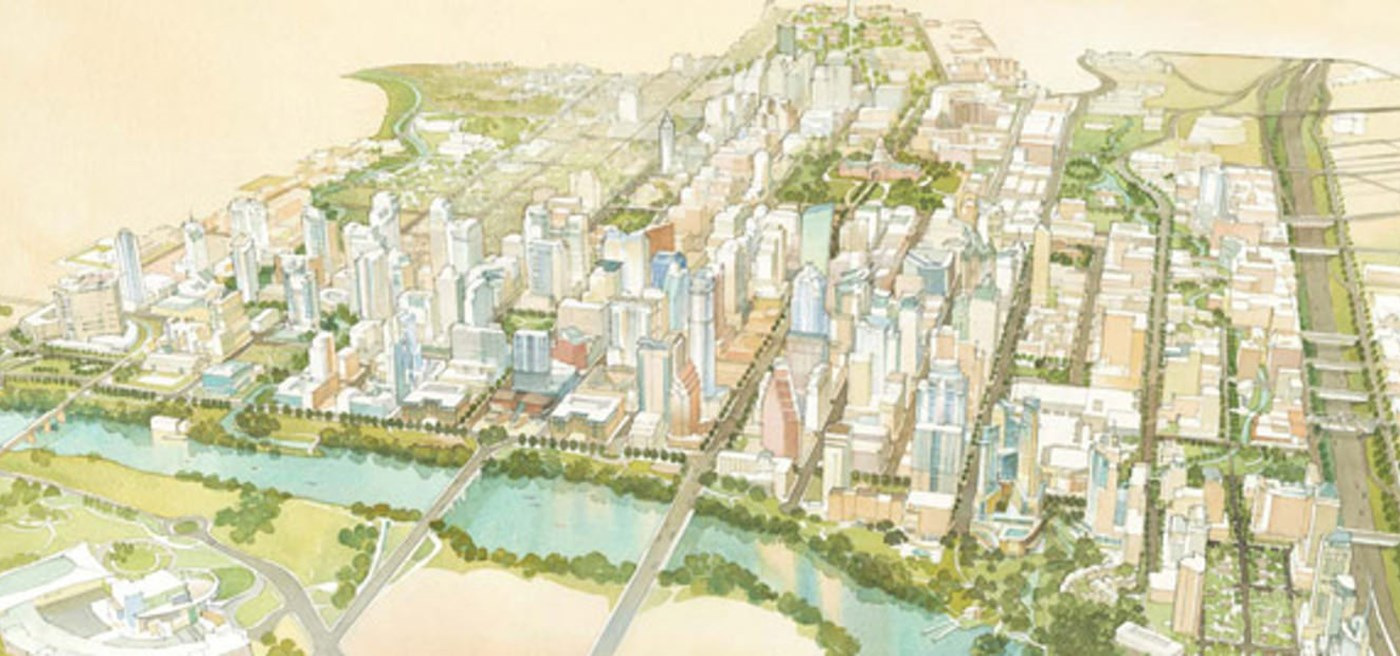 9 Ways Austin Keeps Its Zoning Rules Weird Foundation for Economic – City Of Austin Site Plan Application