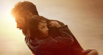 """Logan"" Eviscerates War and Demographic Planning"