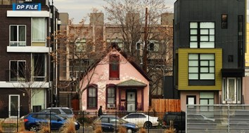 Political Privilege and Class War in the Urban Housing Market