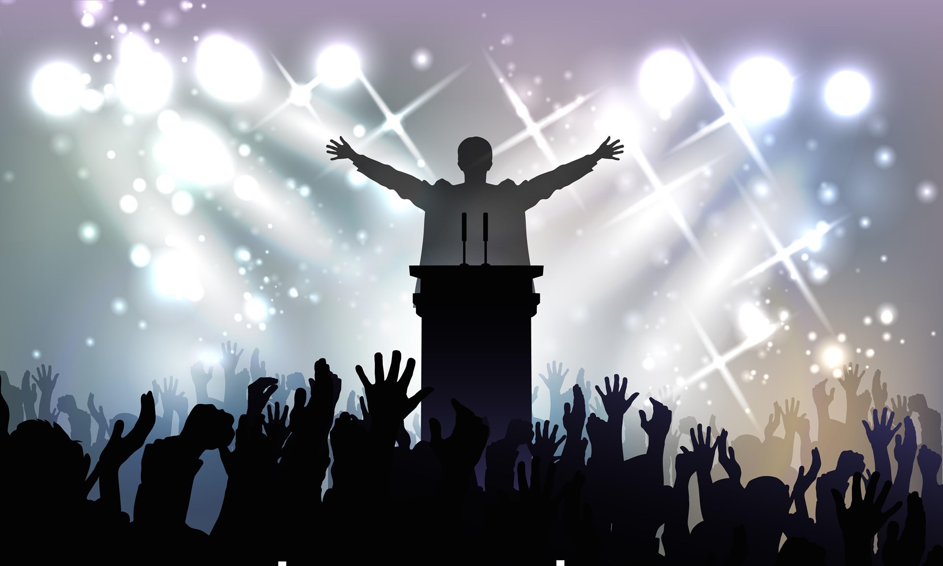 politician_speech_excited_cheering_crowd-2_mini.jpg?anchor=center&mode=crop&width=1920&rnd=131370854140000000