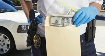 There's Hope for Ending Civil Asset Forfeiture