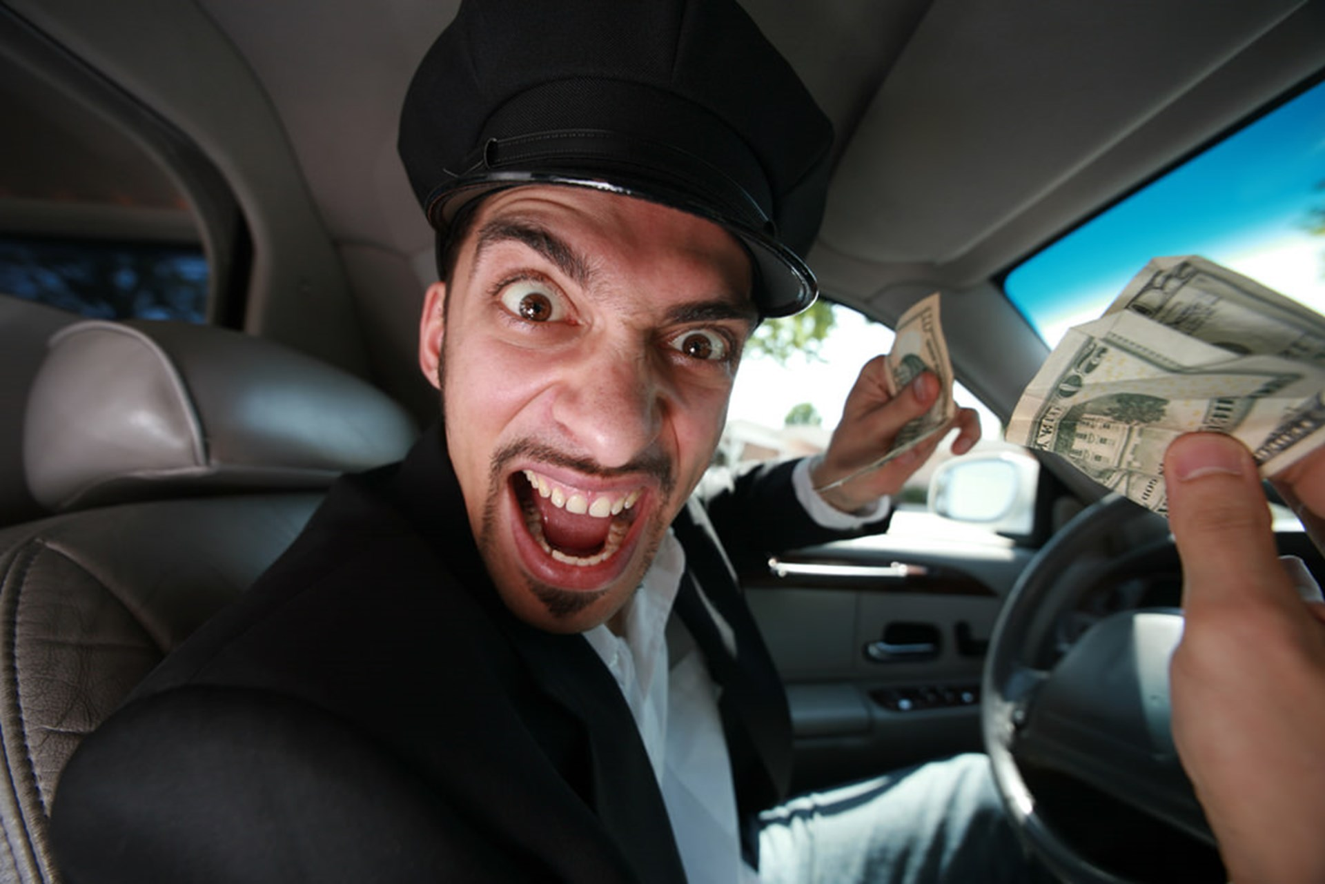 austin forced out uber and lyft now they re paying the price