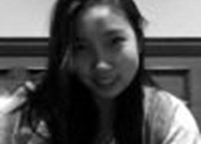 Jess Chan