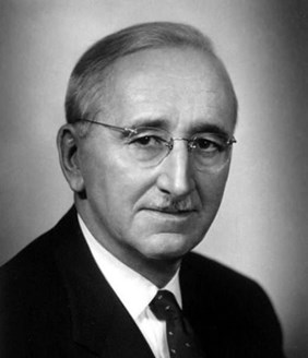 the life and contributions of friedrich hayek It seems to me that friedman's professional life was more closely entangled with contributions to the owe to friedrich von hayek and.