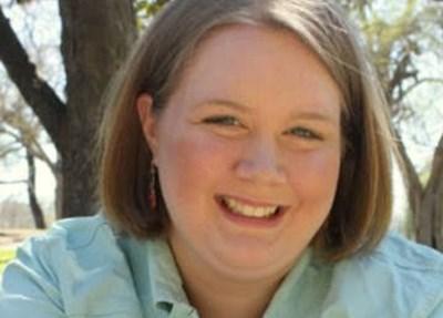 Kelsey Crockett