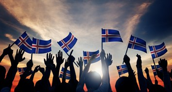 Why Iceland Doesn't Have an Alt-Right Problem