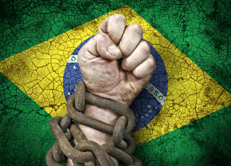 Dia do fotografo no brasil 79