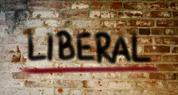 Have You Been Using the Term Liberal Incorrectly?
