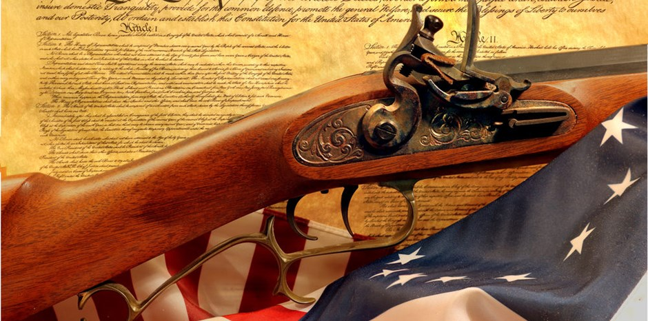 a research on gun control and the true definition of the second amendment Report from michigan law review on the original meaning of the second amendment and how it relates to gun regulation  us do the research  gun control and the .