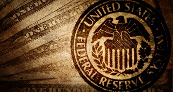 Is the Fed Deadly, Life Saving, or Just Useless?