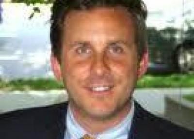 John Tamny