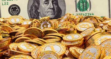 Everything You Need to Know about Dollar-Denominated Cryptocurrencies