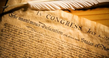 "Why It Matters That Some Rights Are ""Inalienable"""