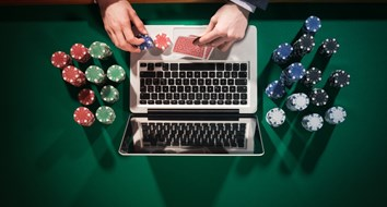 Will Online Gambling Survive the Trump Administration?