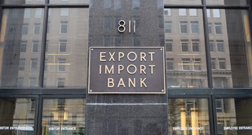 The Export-Import Bank Needs to Go
