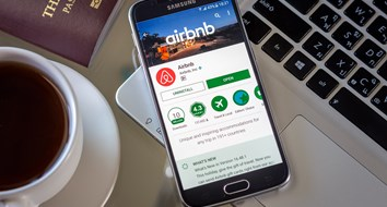 The Hotel Industry's Sneaky Plot to Take Down Airbnb