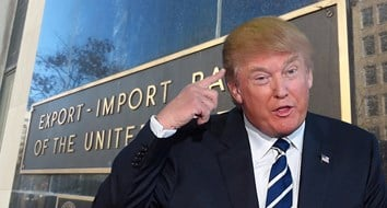 Trump's Disappointing Flip-Flop on the Export-Import Bank
