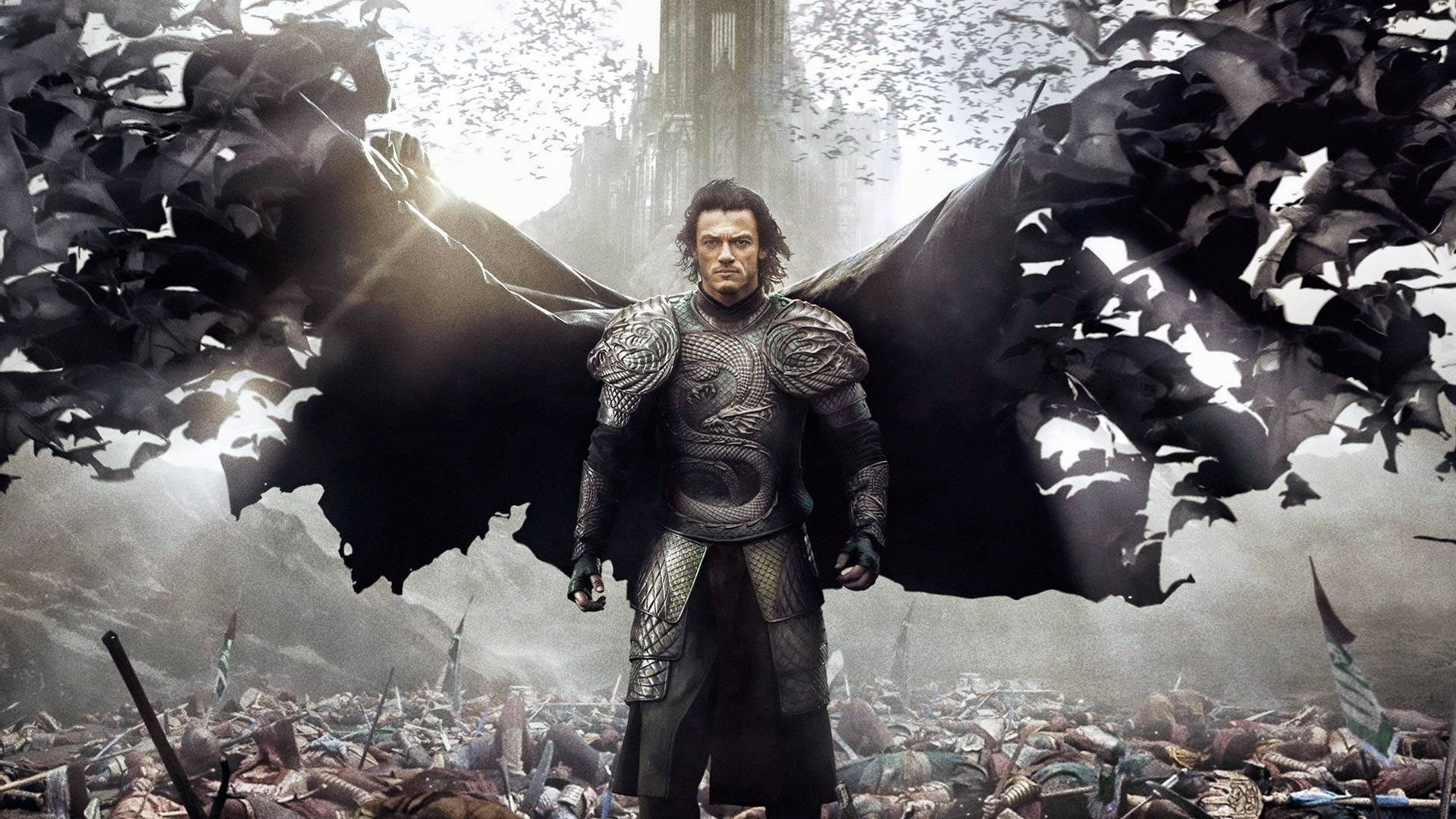 dracula untold downloadhub