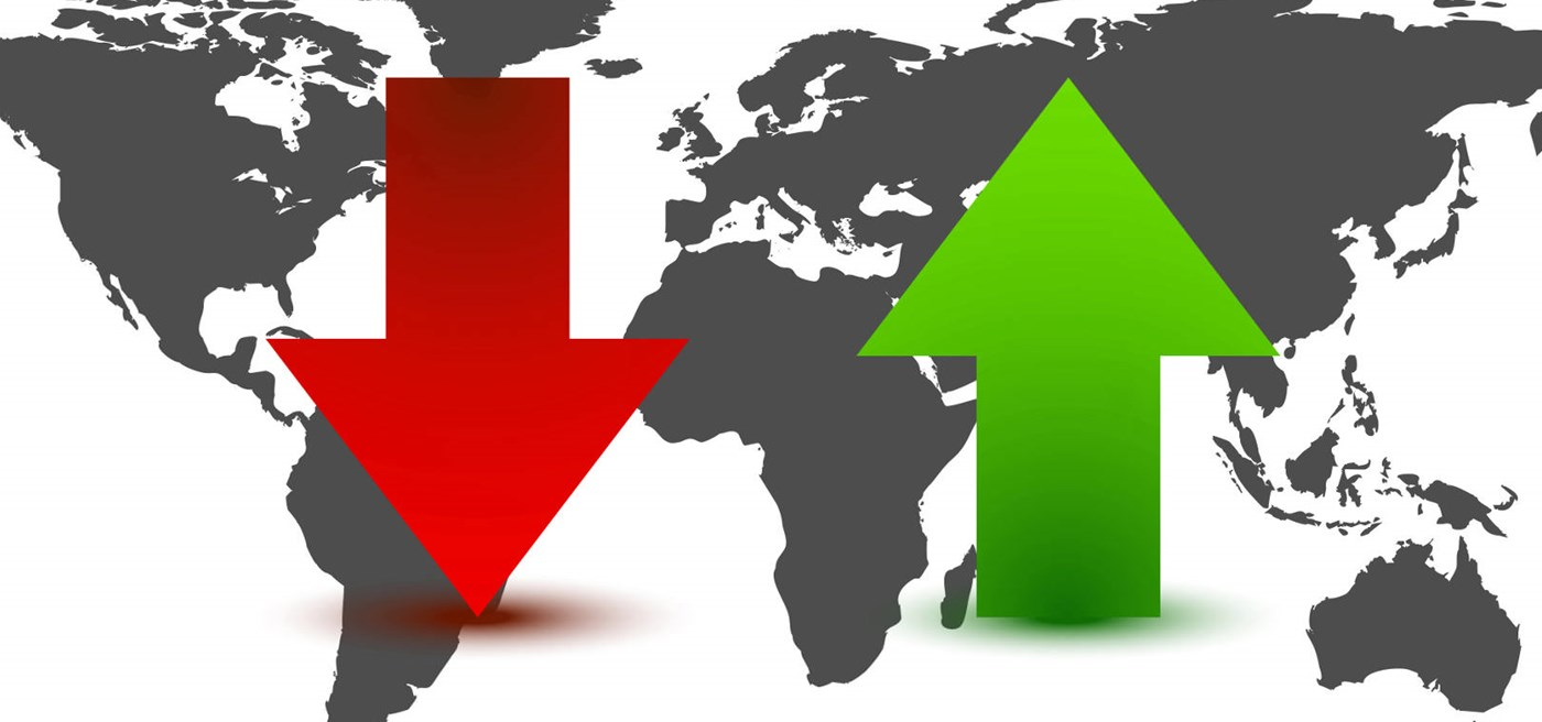 Image result for rise and fall of nations