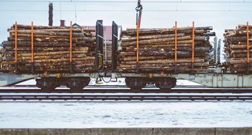 The Log Tax Is Harming Both Americans and Canadians