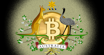 Australia Just Made A Really Smart Bitcoin Decision