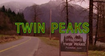 Twin Peaks Pioneered Great TV, and Now It's Back