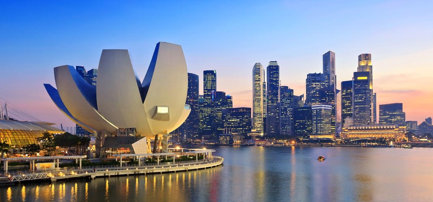 Картинки по запросу Singapore a