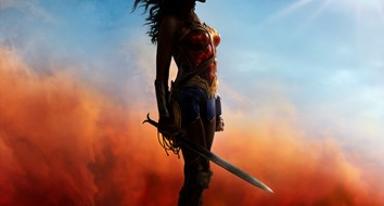 "Yes, I'm a Feminist. Yes, I Enjoyed ""Wonder Woman."""