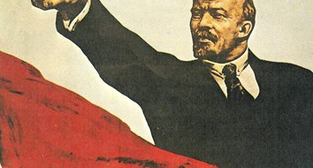 "Marxists Are Not on the ""Right Side of History"""