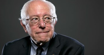 Bernie Sanders Is Asking the Wrong Question about Religious Liberty