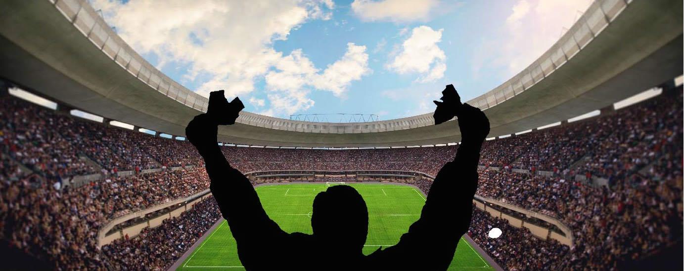 How can gambling affect an athlete procter gamble нижний новгород отзывы