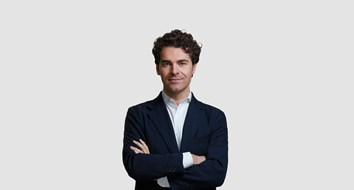 "The Rise of a Nanny State ""Nudger"""