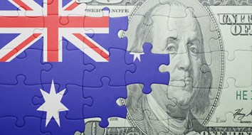 Stimulus Spending Doesn't Work Down Under (Or in the US)