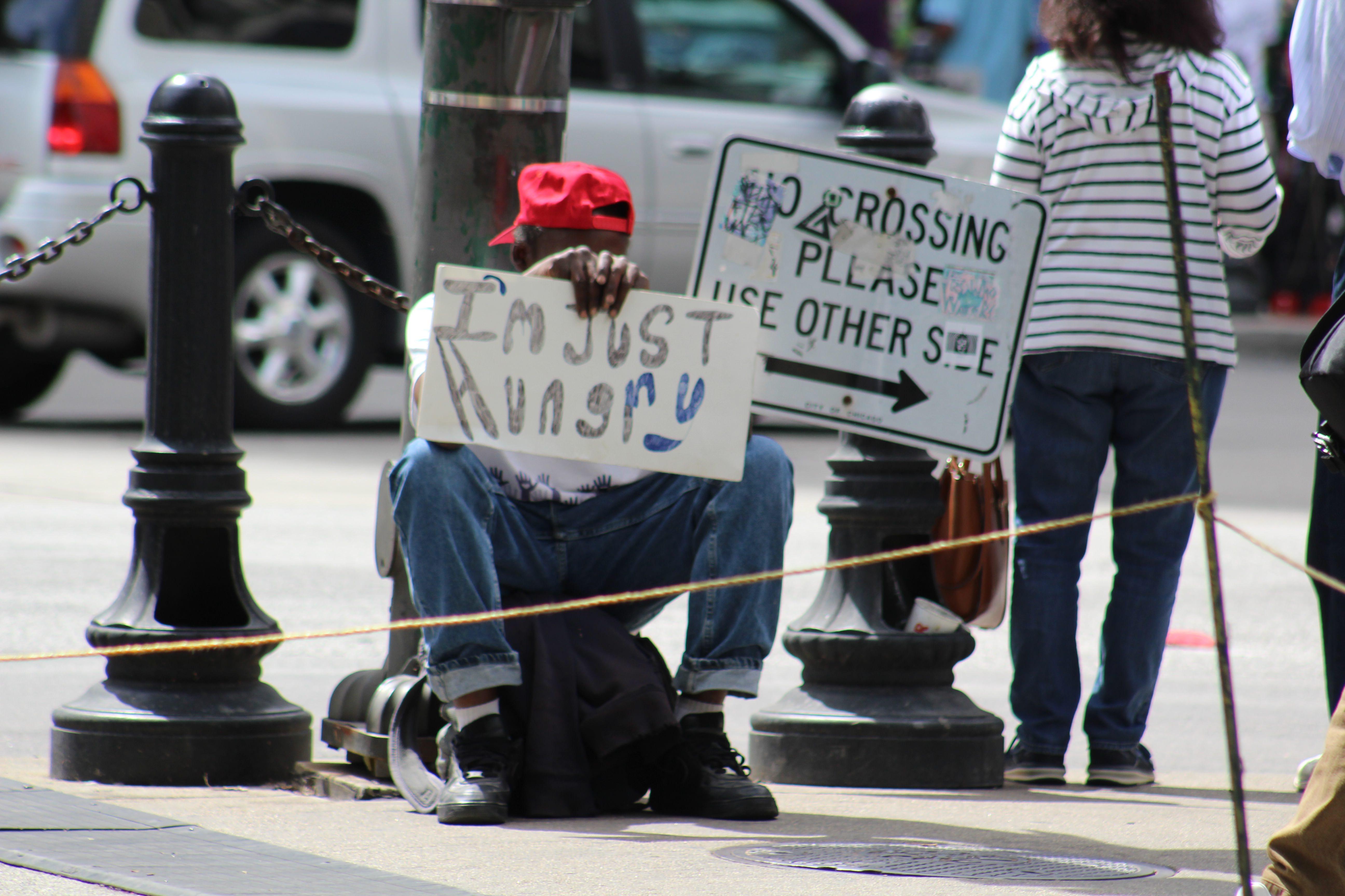 american poverty 2017 - photo #11