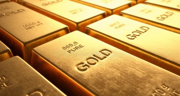 Why Experts Get the Gold Standard Wrong