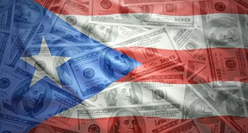 5 Reforms That Could Save Puerto Rico's Economy