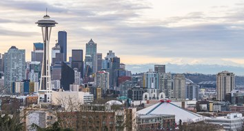 Seattle's Minimum Wage Has Been a Disaster, as the City's Own Study Confirms