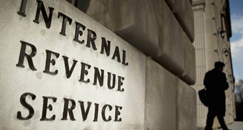 In Groundbreaking Decision, DC Court Orders IRS to Return Money to Victims