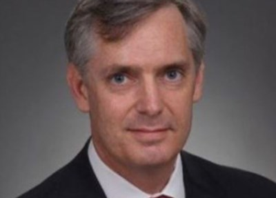Travis Klavohn