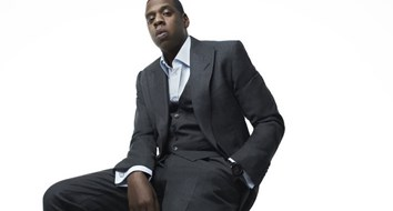 Jay-Z: The Great Modern American Capitalist