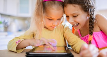 Colorado to Criminalize Screen Time for Kids