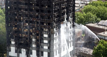The Grenfell Tower Fire Had Nothing to Do with Capitalism