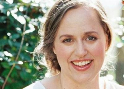 Jaye Sarah Davidson