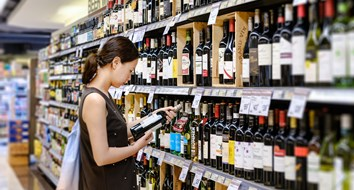 Without Government Regulation, Who Would Hassle Liquor Retailers?