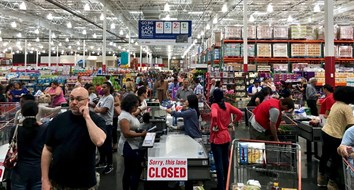 Costco Serves Its Customers by Limiting Their Choices