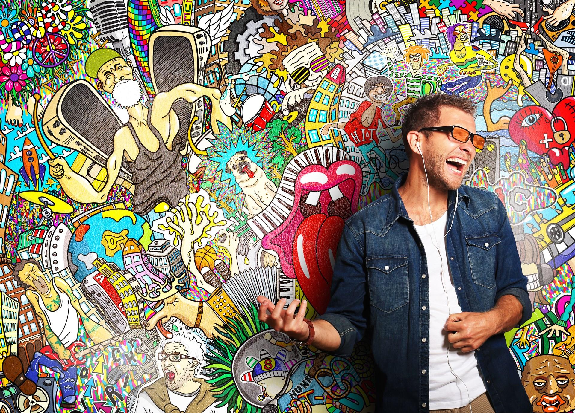 how creative destruction saved creativity foundation for economic