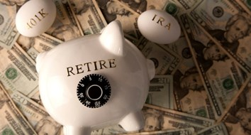 Secrets to Getting the Most out of Your 401(k)