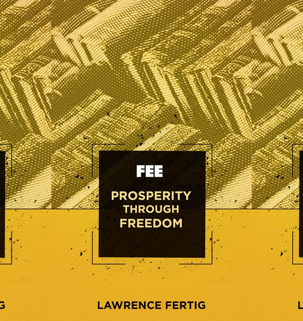Personality classic theories and modern research 5th edition by prosperity through freedom foundation for economic education wednesday july 26 2017 fandeluxe image collections fandeluxe Choice Image