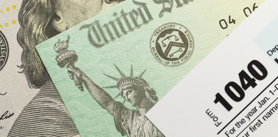 Tax Withholding Is Miracle-Grow for Government | Daniel J. Mitchell