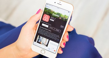 Why You Can't Always Trust a 5 Star AirBnB